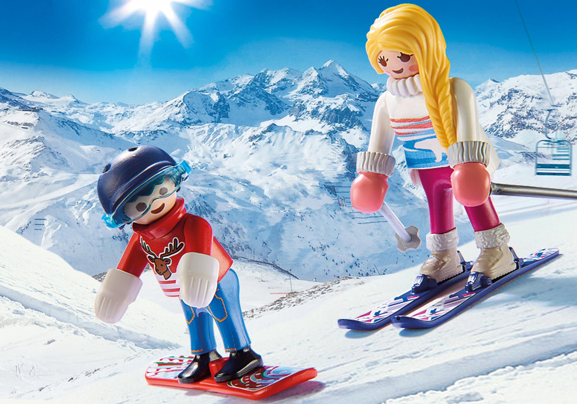http://media.playmobil.com/i/playmobil/9281_product_extra1/Carro de Neve