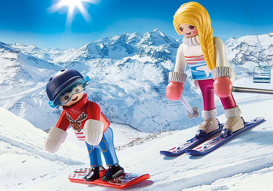 http://media.playmobil.com/i/playmobil/9281_product_extra1/Winter SUV