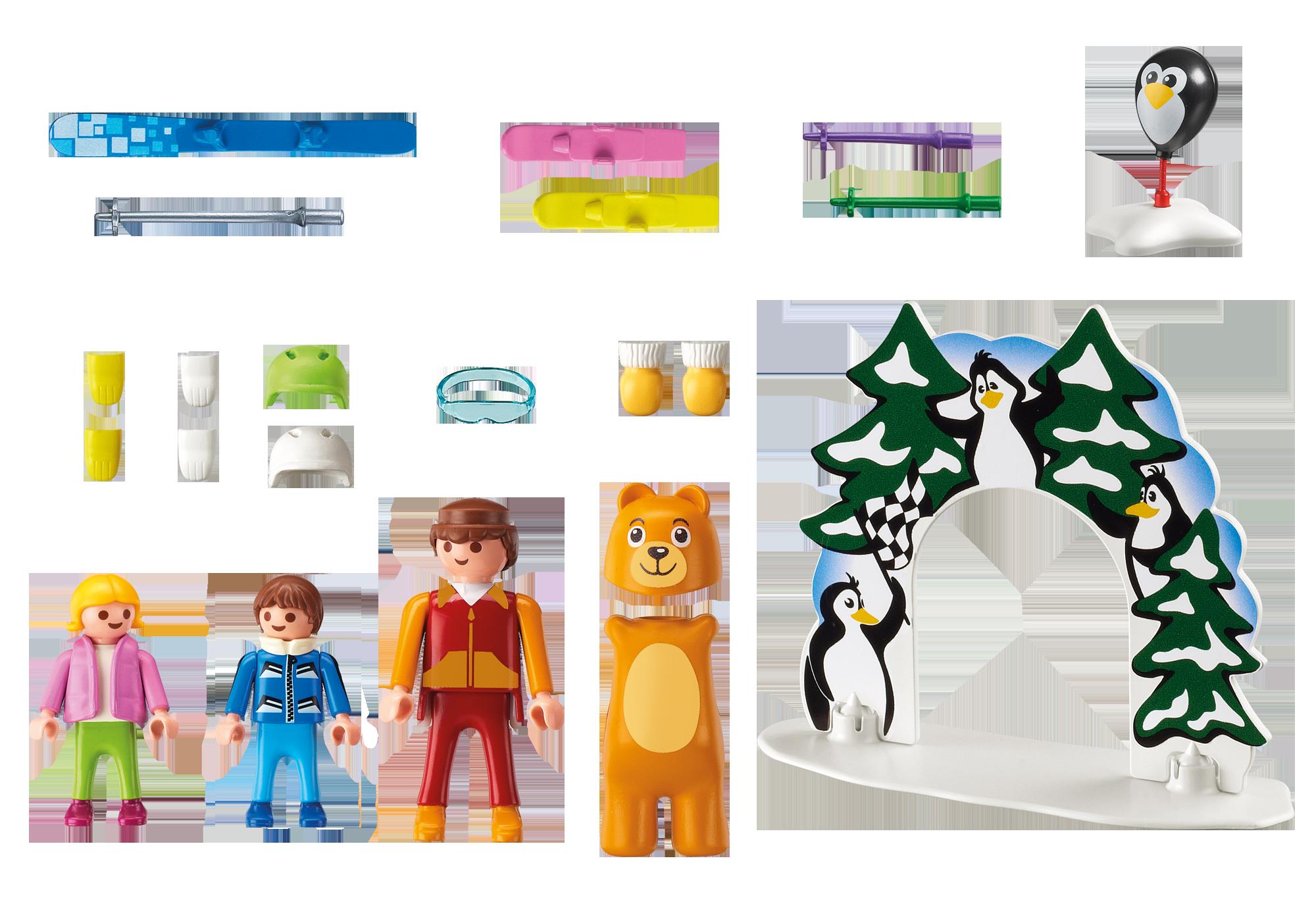 http://media.playmobil.com/i/playmobil/9282_product_box_back/Moniteur de ski avec enfants