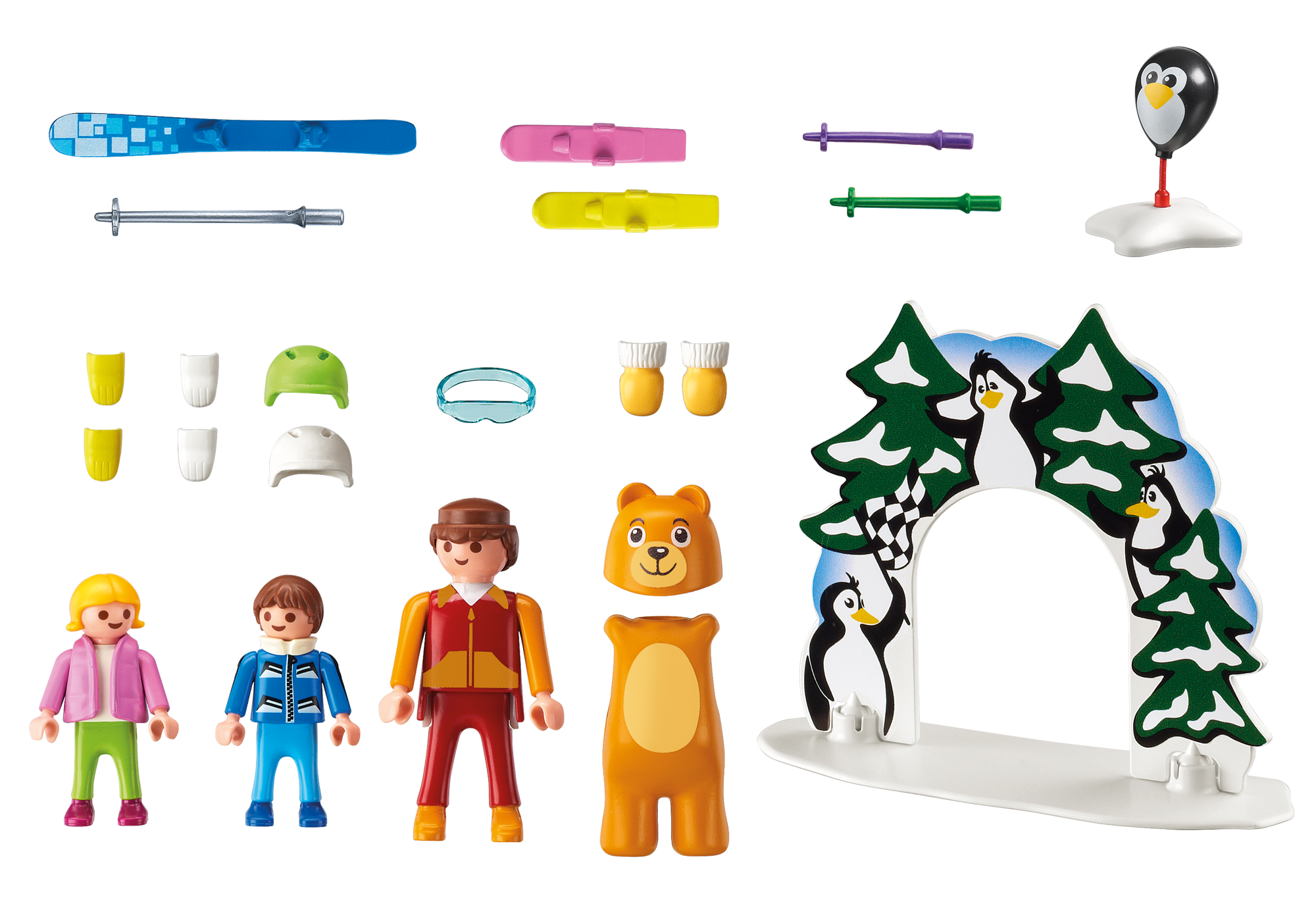 http://media.playmobil.com/i/playmobil/9282_product_box_back/Scuola di sci