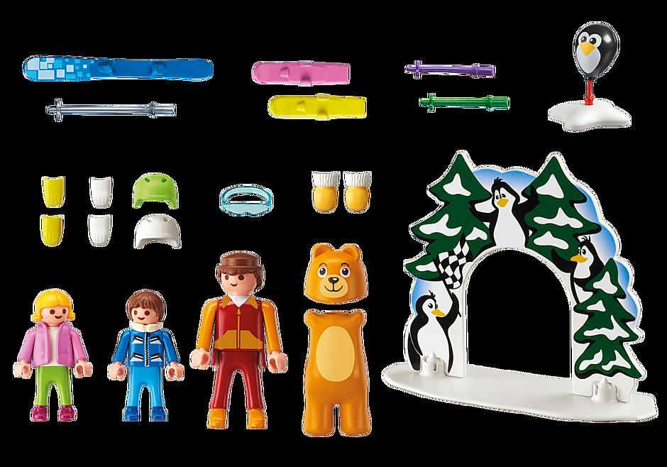 http://media.playmobil.com/i/playmobil/9282_product_box_back/Ski Lesson