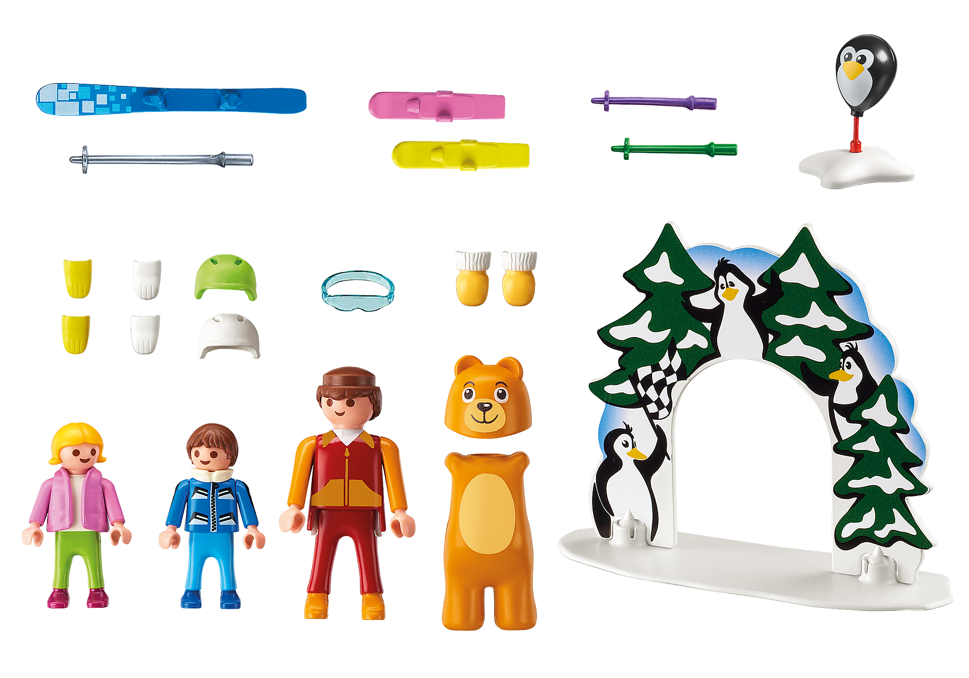 http://media.playmobil.com/i/playmobil/9282_product_box_back/Skiskole