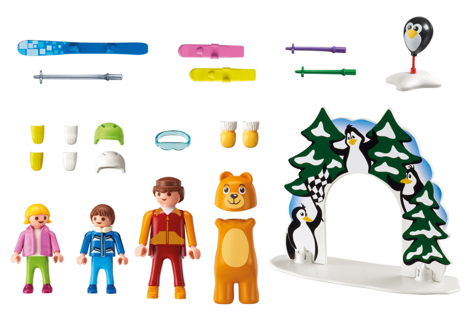 httpmediaplaymobilcomiplaymobil9282_product_box_back - Playmobil Ski