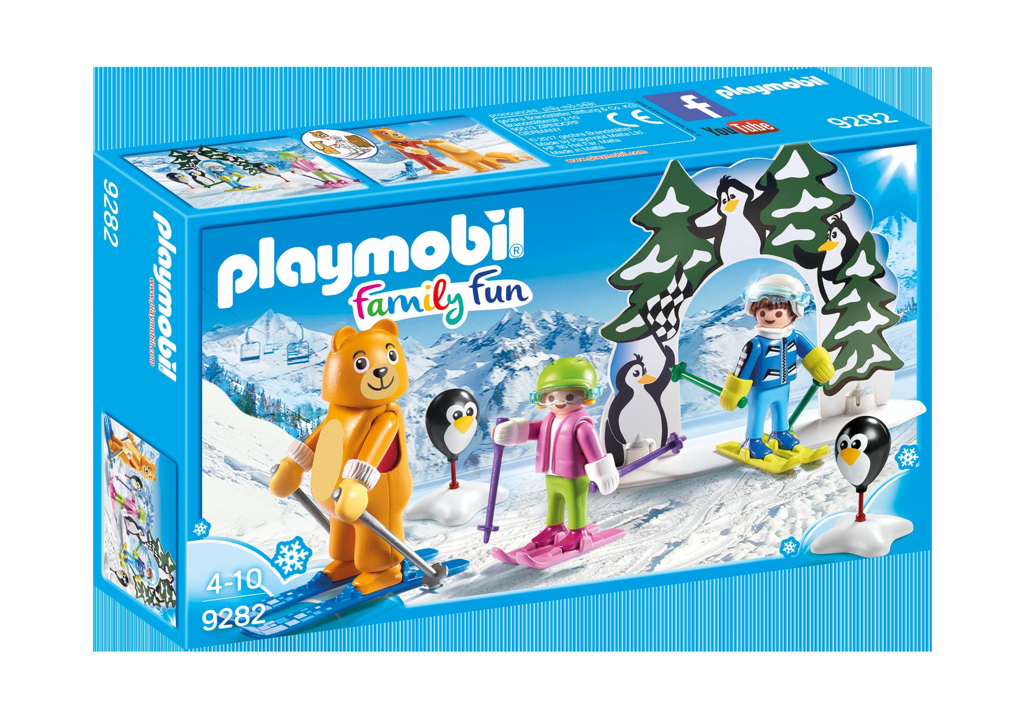 http://media.playmobil.com/i/playmobil/9282_product_box_front/Moniteur de ski avec enfants