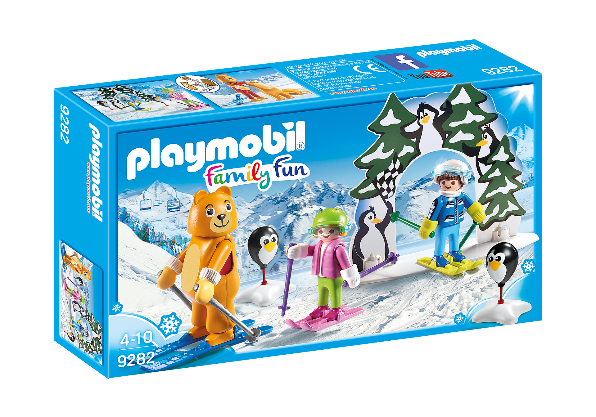 http://media.playmobil.com/i/playmobil/9282_product_box_front/Skischule