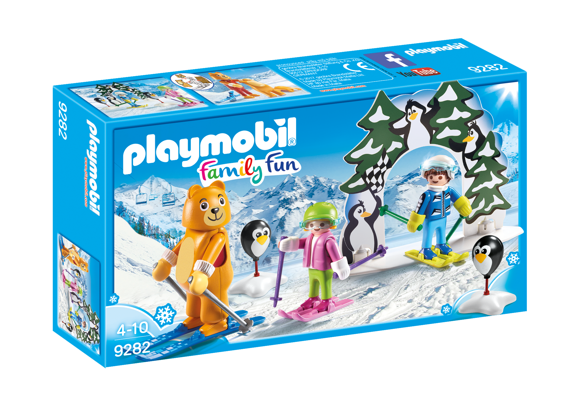 http://media.playmobil.com/i/playmobil/9282_product_box_front