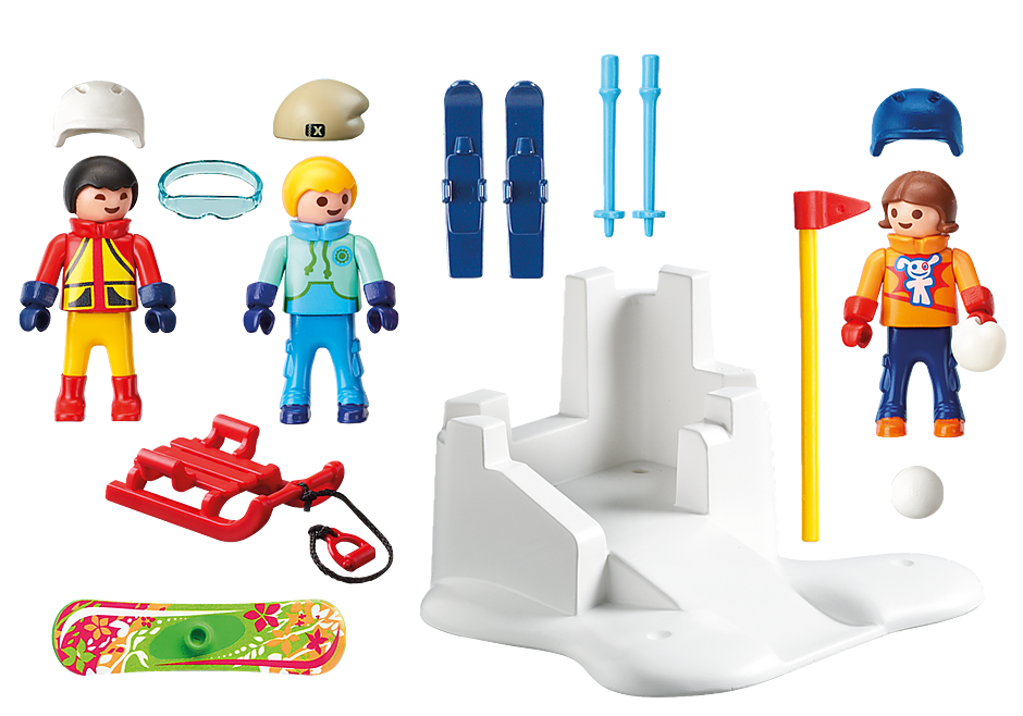 http://media.playmobil.com/i/playmobil/9283_product_box_back/Enfants avec boules de neige