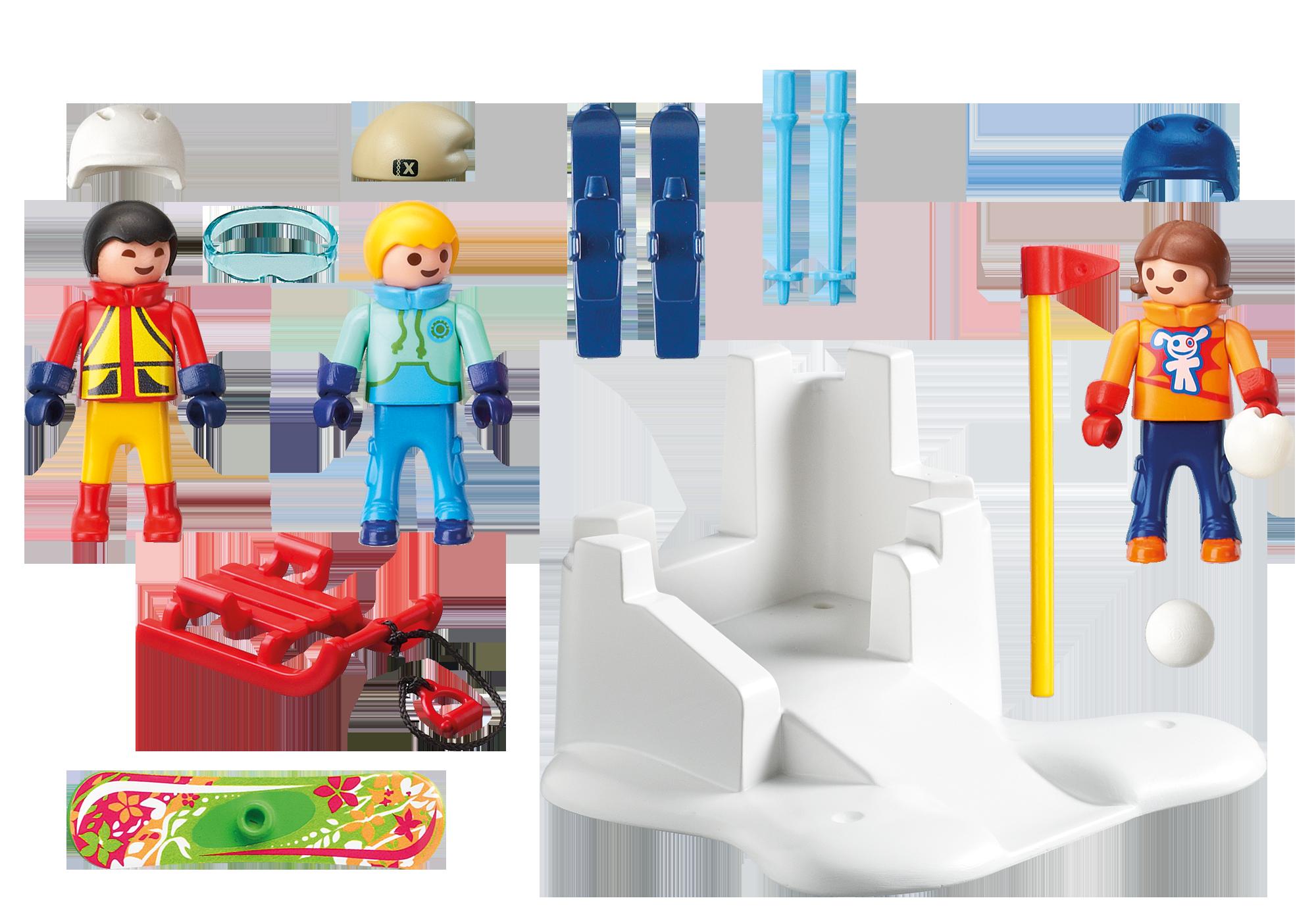 http://media.playmobil.com/i/playmobil/9283_product_box_back/Enfants avec boules de neige