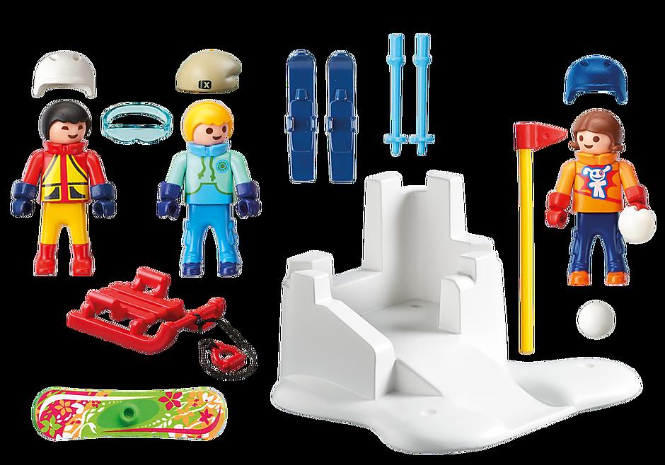 http://media.playmobil.com/i/playmobil/9283_product_box_back/Schneeballschlacht