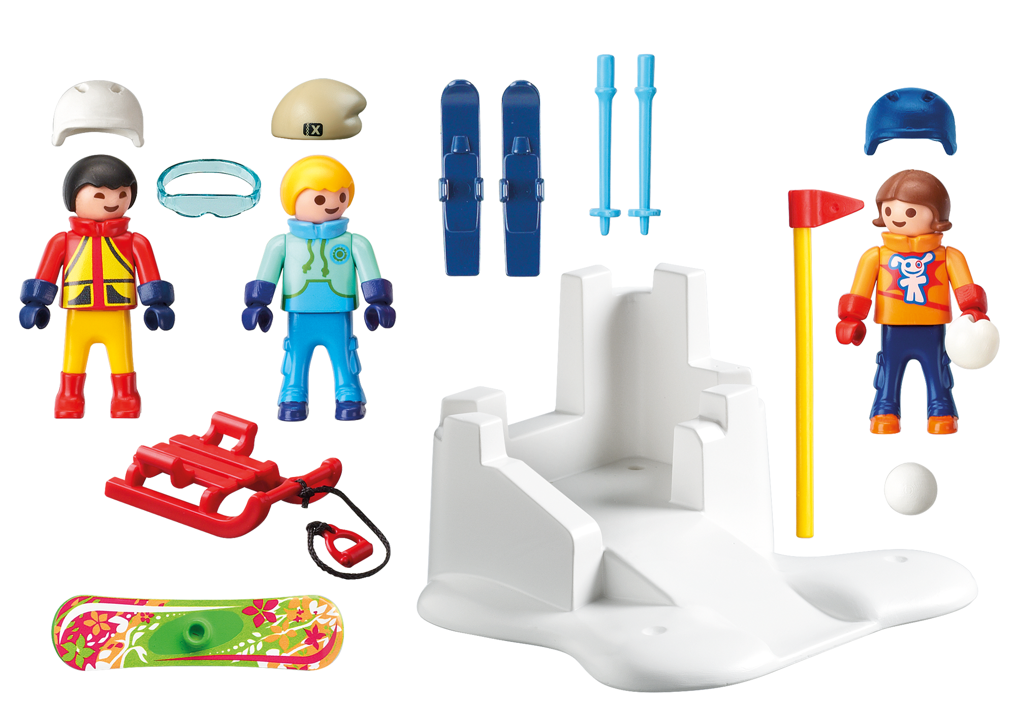 http://media.playmobil.com/i/playmobil/9283_product_box_back