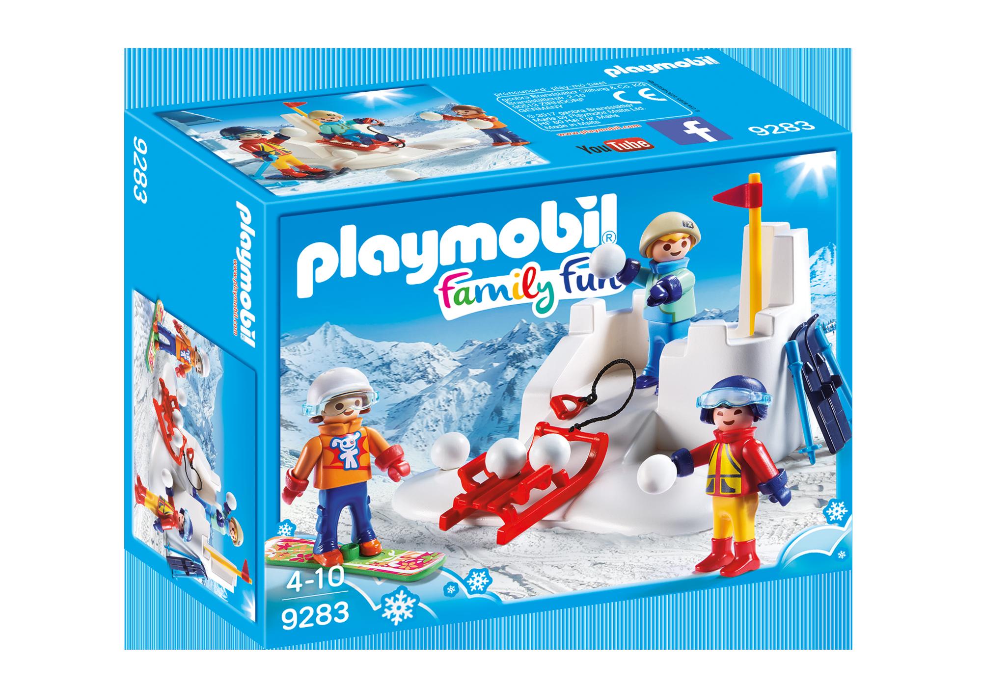 http://media.playmobil.com/i/playmobil/9283_product_box_front/Luta de Bolas de neve
