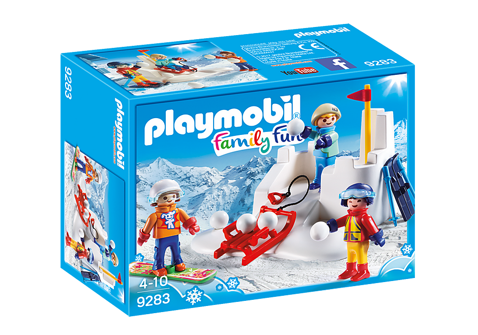 http://media.playmobil.com/i/playmobil/9283_product_box_front/Snowball Fight