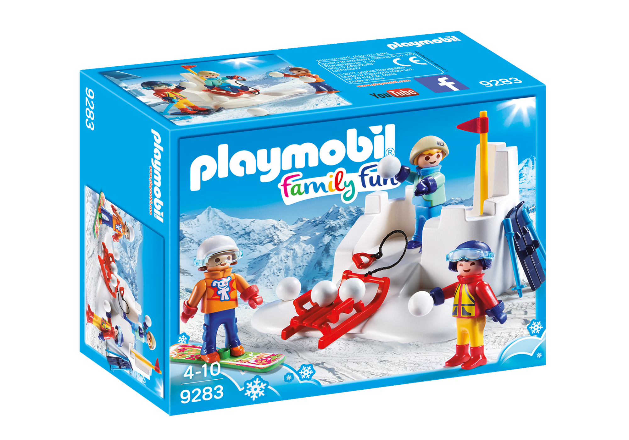 http://media.playmobil.com/i/playmobil/9283_product_box_front