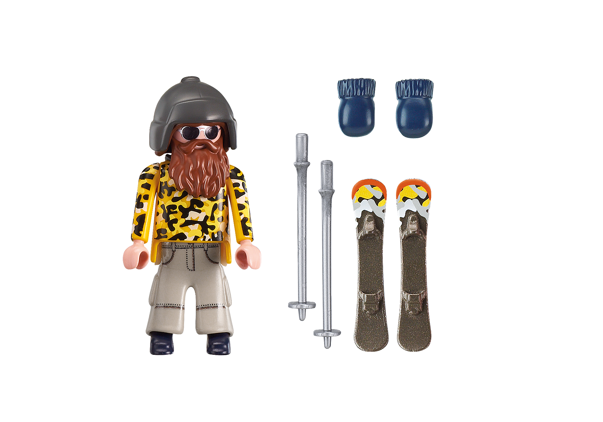 http://media.playmobil.com/i/playmobil/9284_product_box_back/Skier with Poles