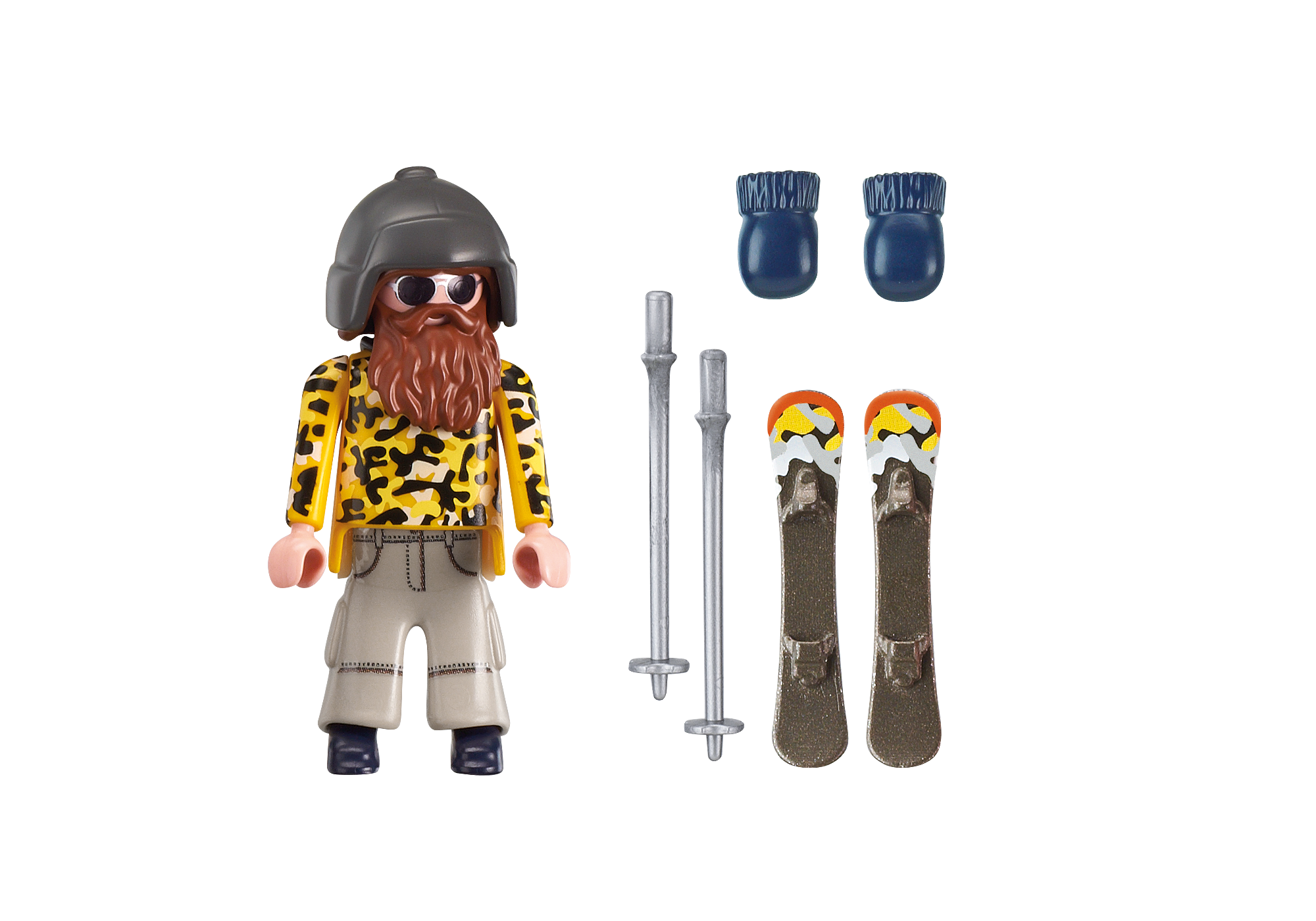 http://media.playmobil.com/i/playmobil/9284_product_box_back