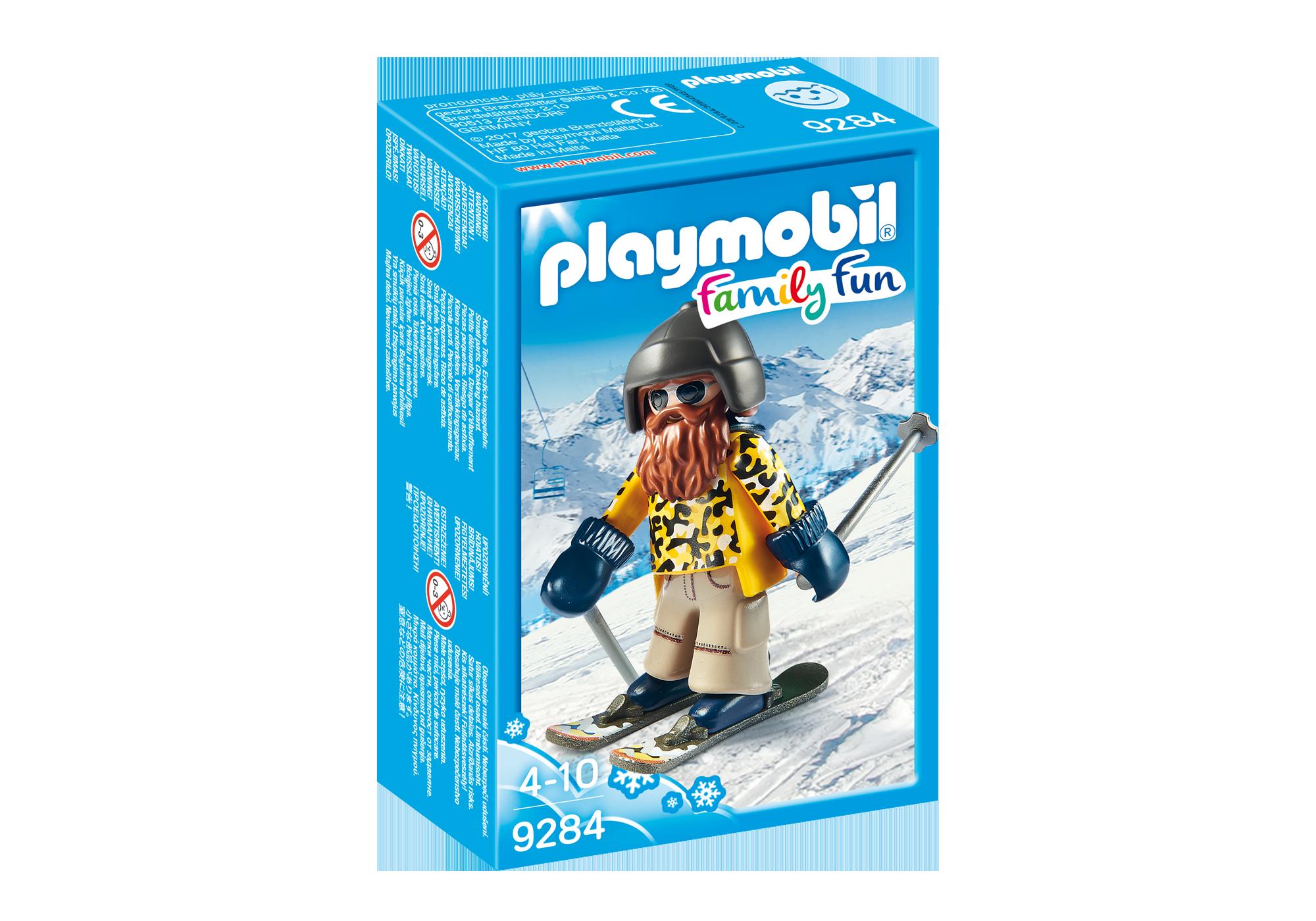 http://media.playmobil.com/i/playmobil/9284_product_box_front/Narciarz na nartach snowblade