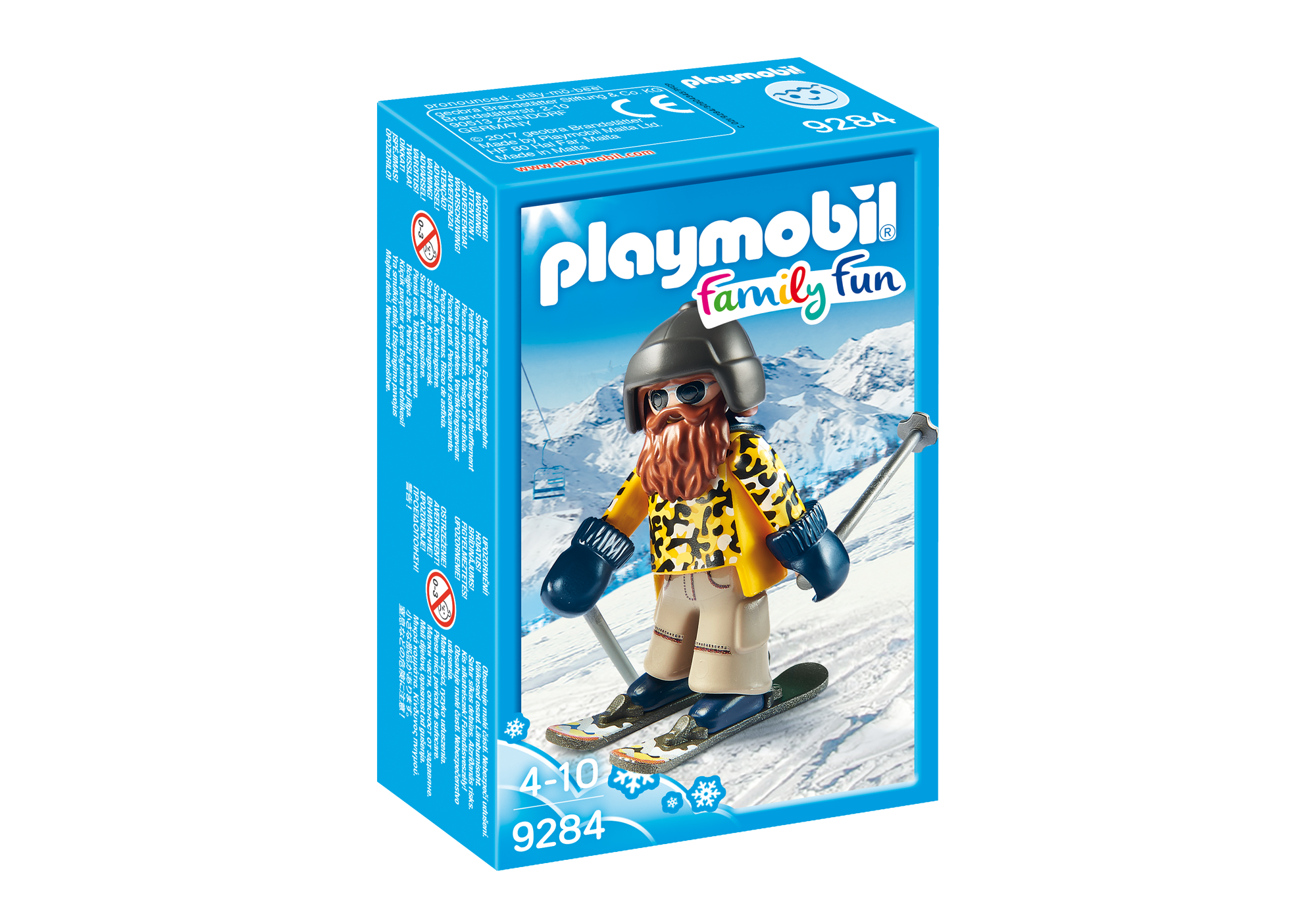 http://media.playmobil.com/i/playmobil/9284_product_box_front/Skier with Poles