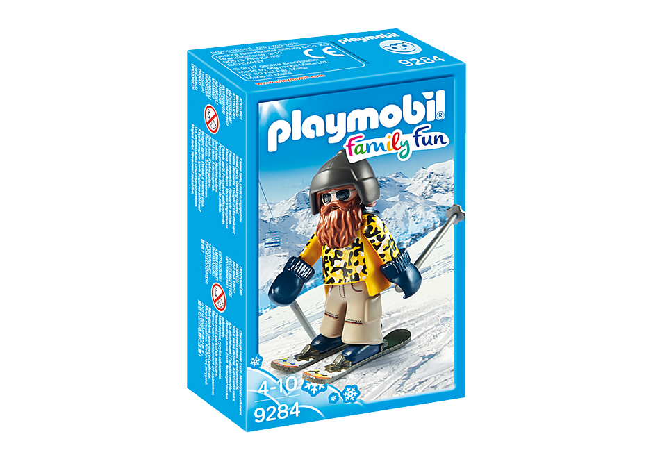 http://media.playmobil.com/i/playmobil/9284_product_box_front/Skifahrer mit Snowblades