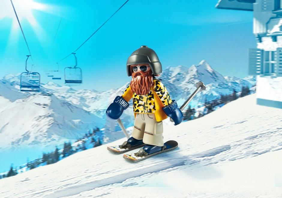 httpmediaplaymobilcomiplaymobil9284_product_detail - Playmobil Ski
