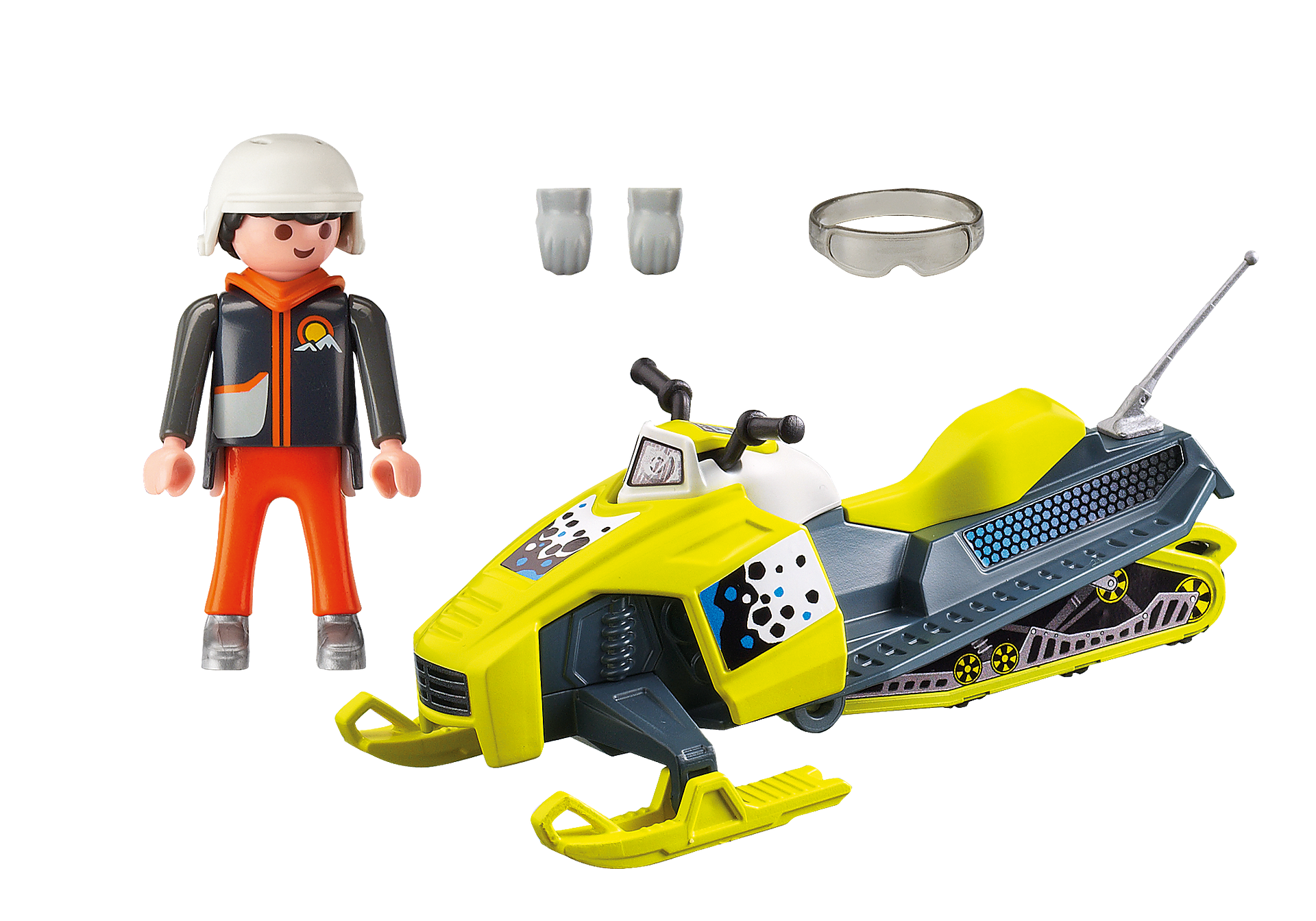 http://media.playmobil.com/i/playmobil/9285_product_box_back/Motoneige