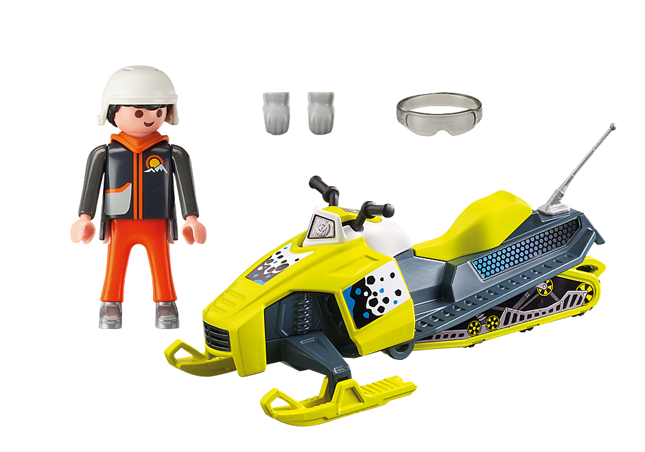 http://media.playmobil.com/i/playmobil/9285_product_box_back/Skuter śnieżny