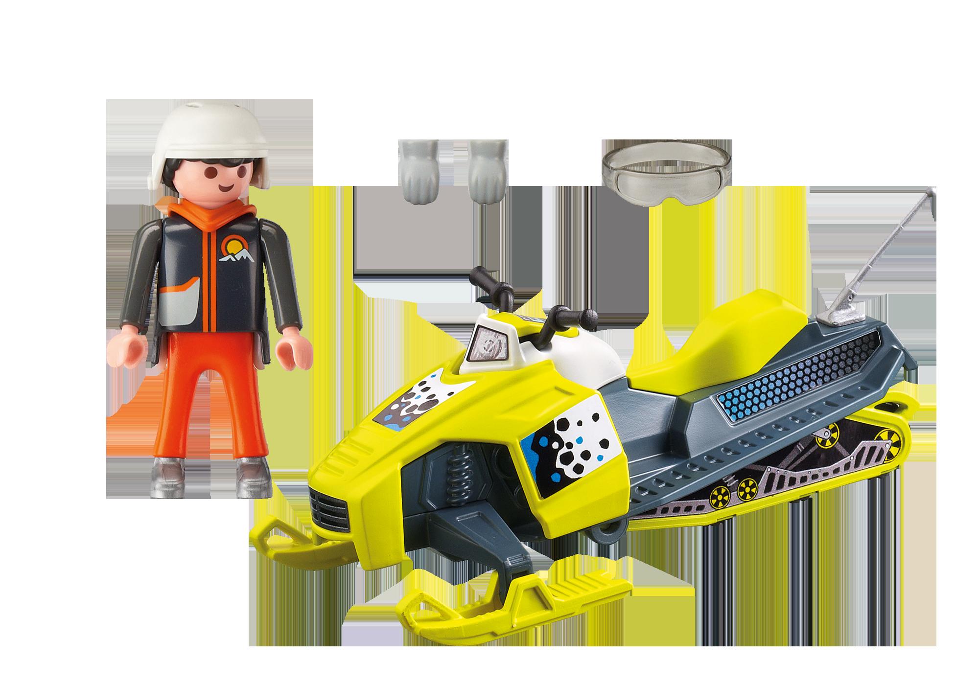 http://media.playmobil.com/i/playmobil/9285_product_box_back/Snowmobile
