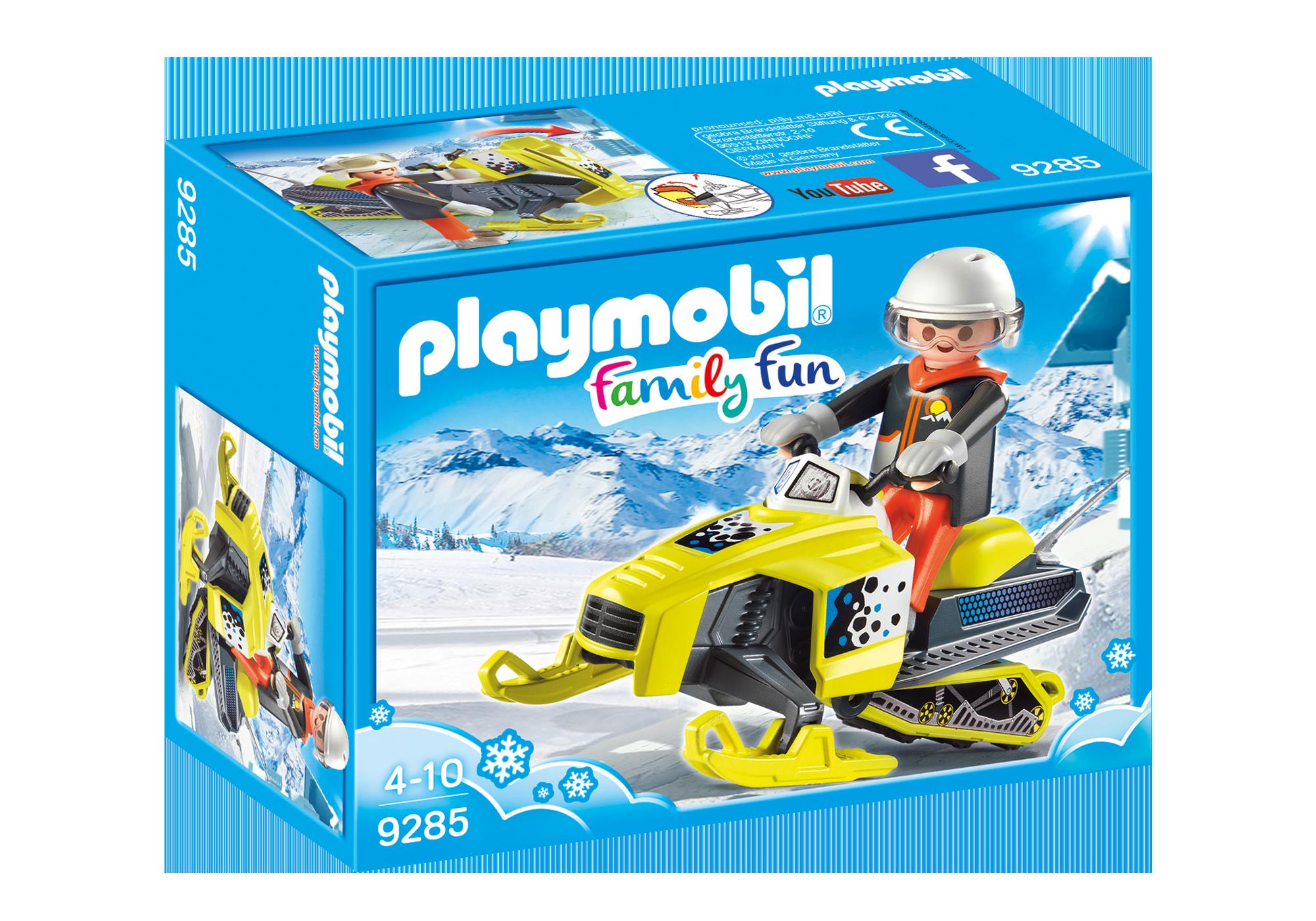 http://media.playmobil.com/i/playmobil/9285_product_box_front/Moto de Neve