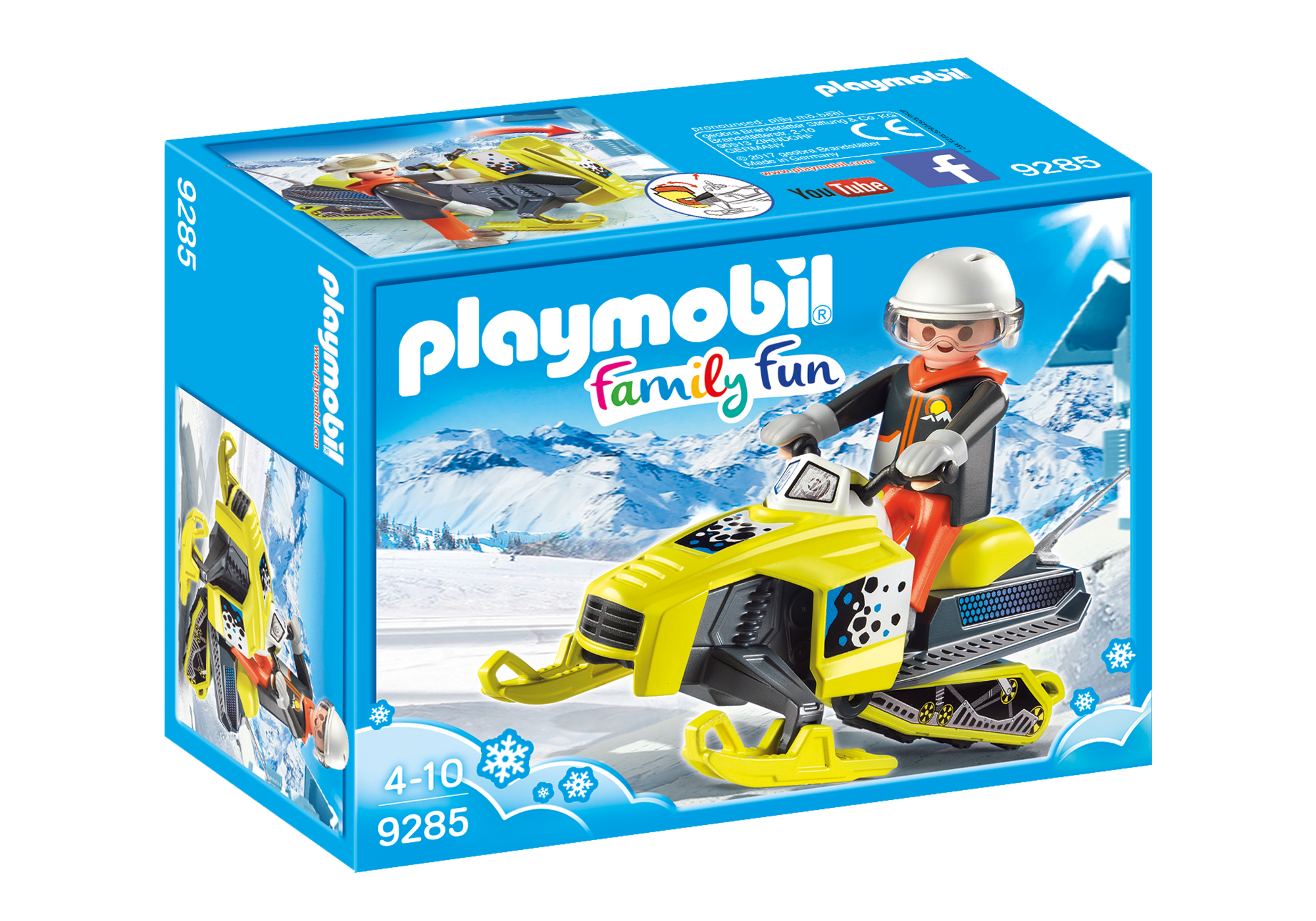 http://media.playmobil.com/i/playmobil/9285_product_box_front/Motoneige
