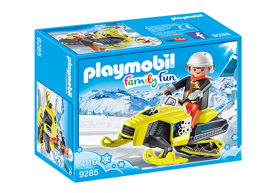http://media.playmobil.com/i/playmobil/9285_product_box_front/Snowmobile