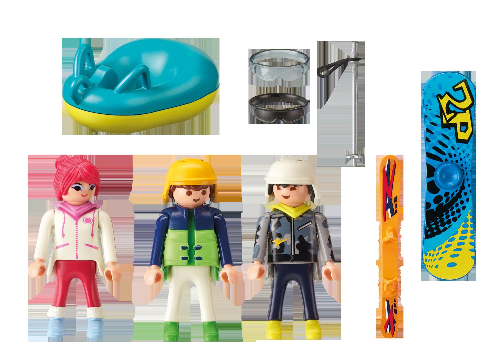 http://media.playmobil.com/i/playmobil/9286_product_box_back/Deportes de Invierno