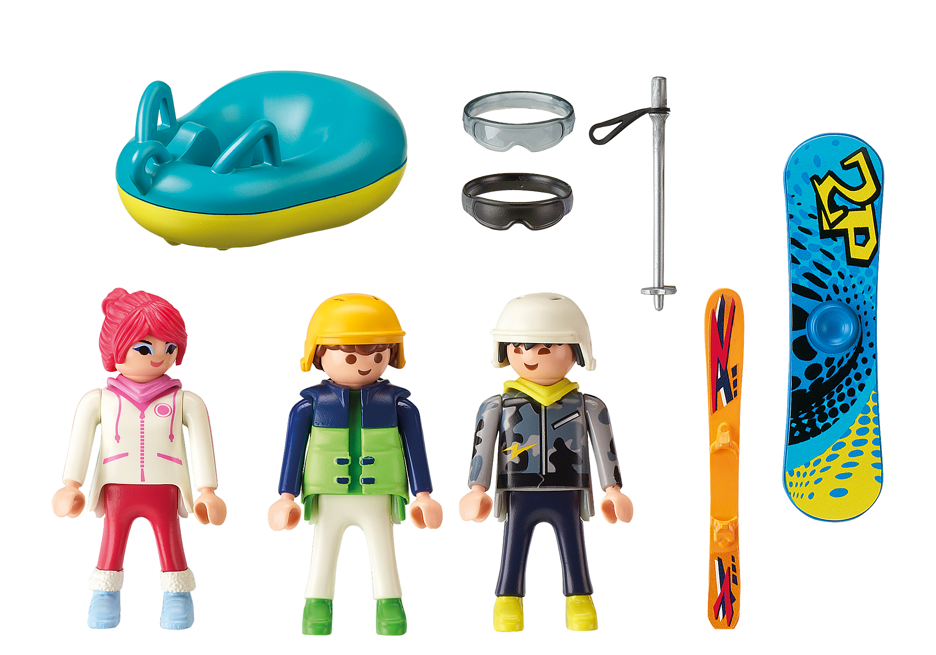 http://media.playmobil.com/i/playmobil/9286_product_box_back/Fritids-vintersportsmand