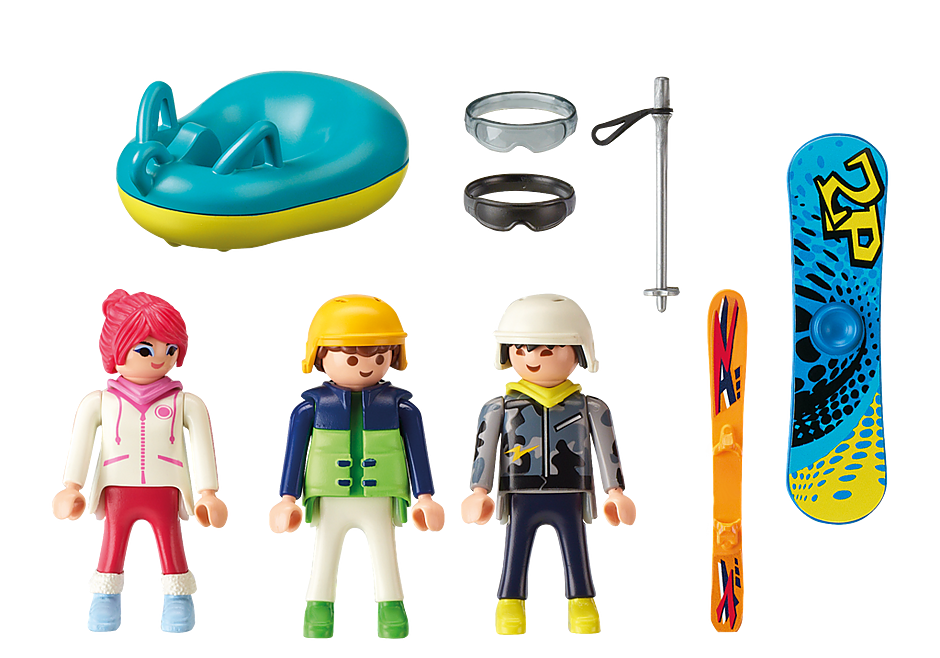 http://media.playmobil.com/i/playmobil/9286_product_box_back/Sportowcy zimowi