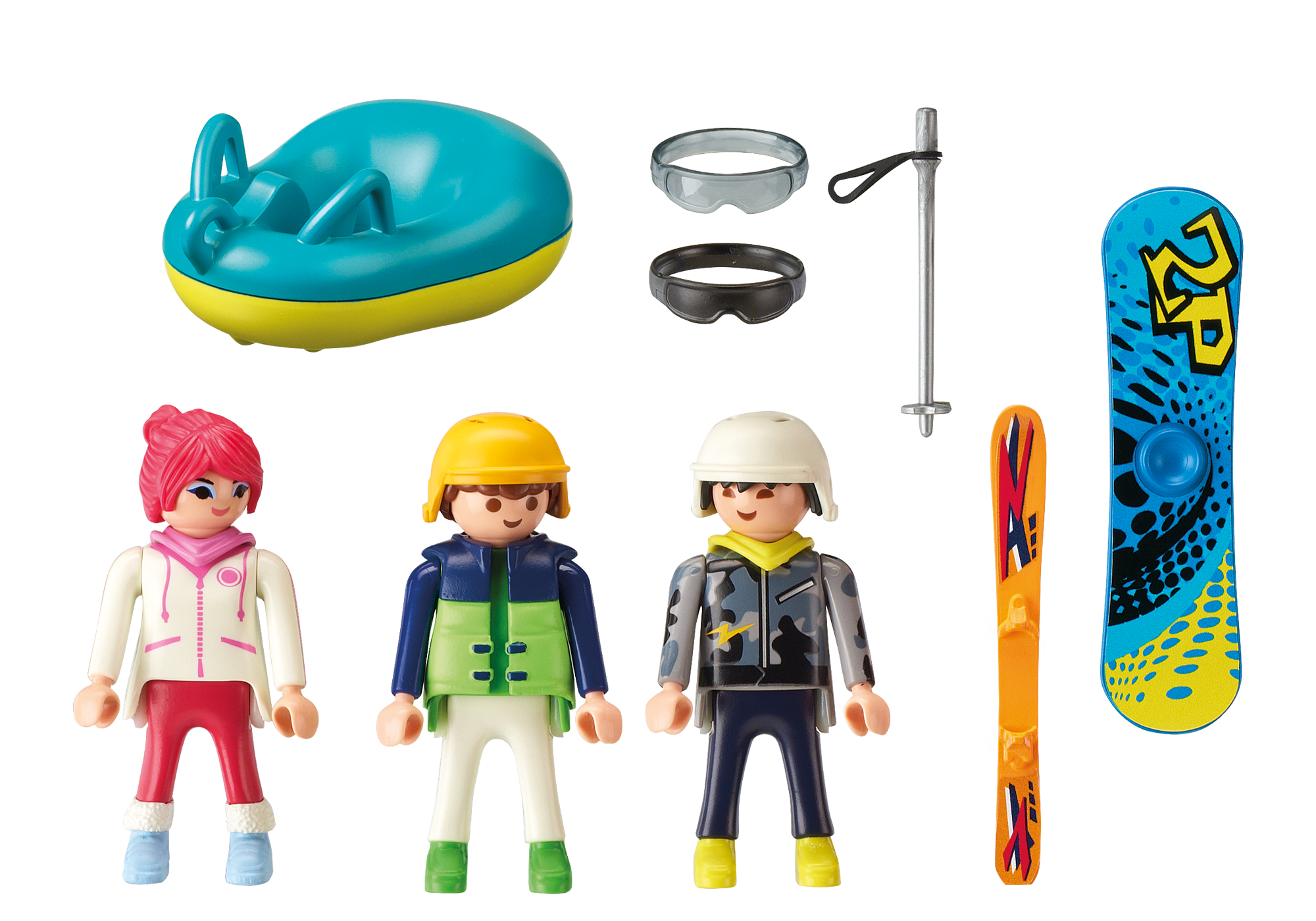http://media.playmobil.com/i/playmobil/9286_product_box_back/Winter Sports Trio