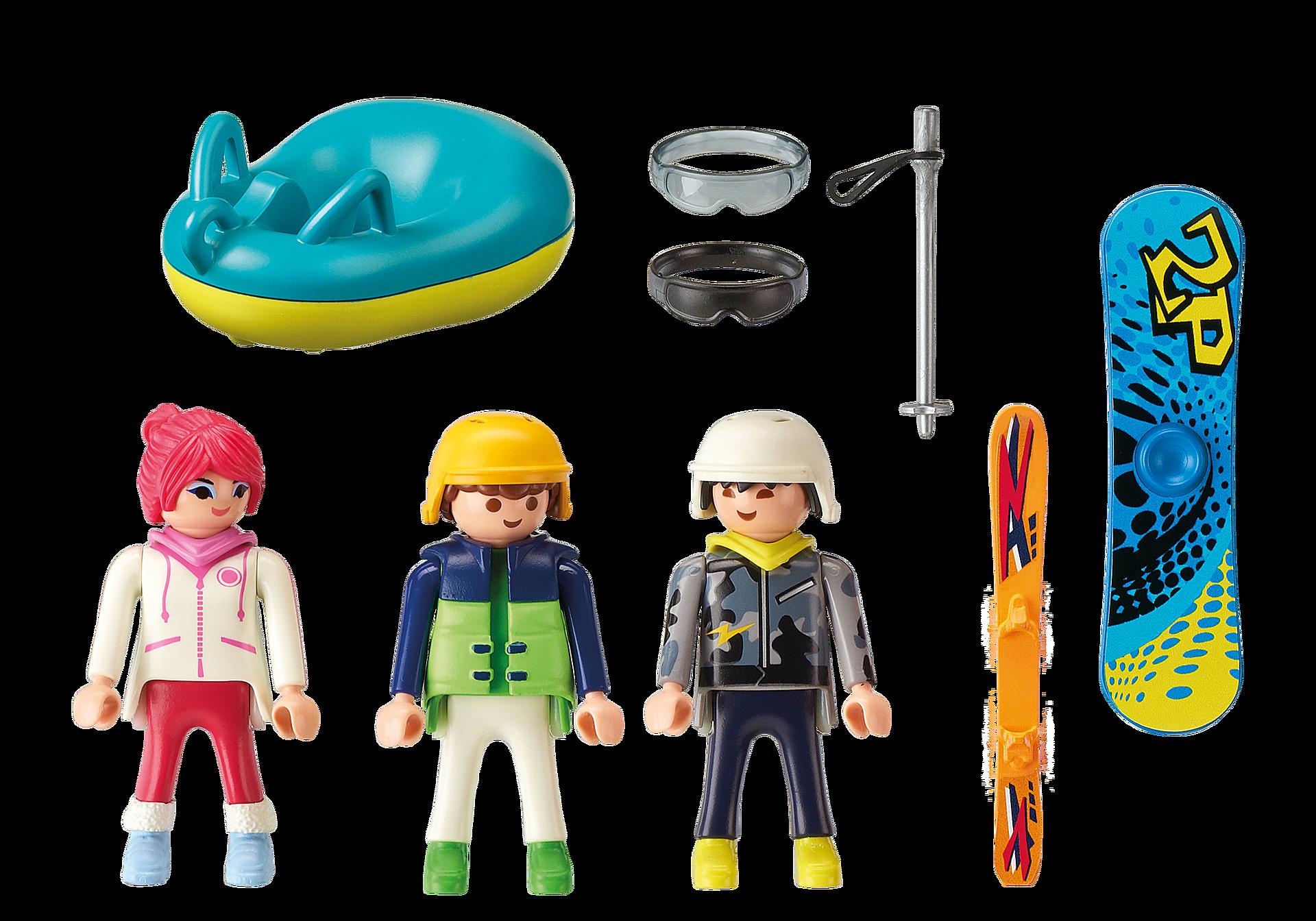 http://media.playmobil.com/i/playmobil/9286_product_box_back/Wintersporters
