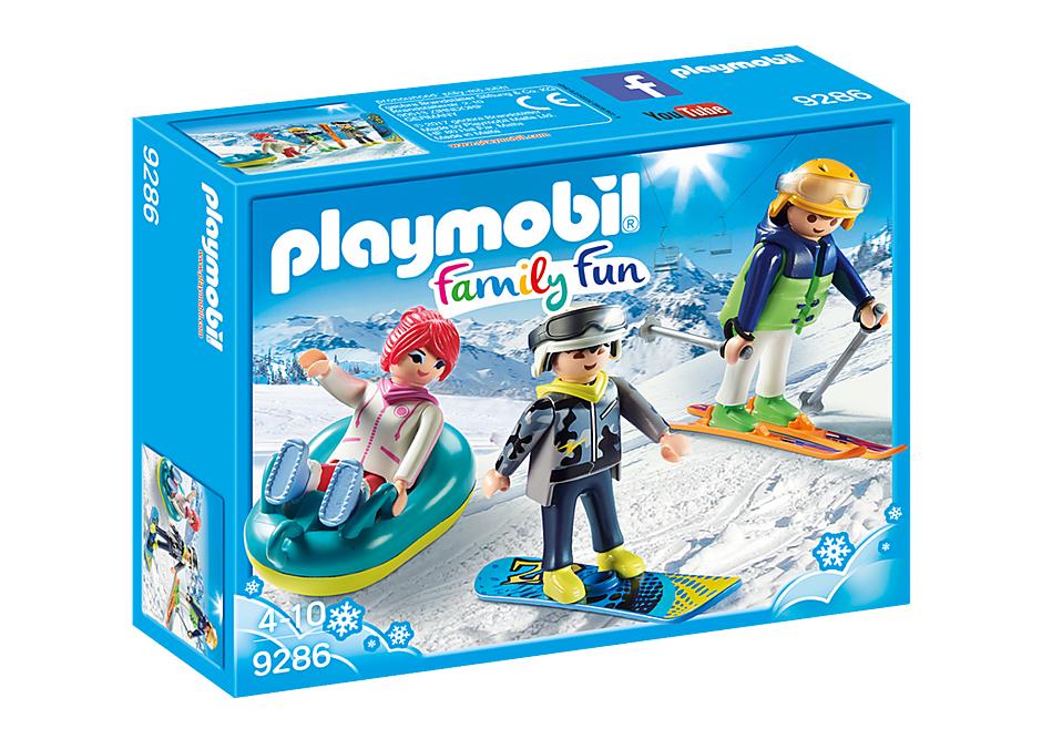 http://media.playmobil.com/i/playmobil/9286_product_box_front/Freizeit-Wintersportler