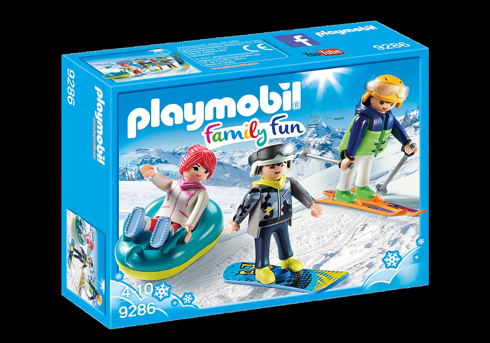 http://media.playmobil.com/i/playmobil/9286_product_box_front/Sportowcy zimowi