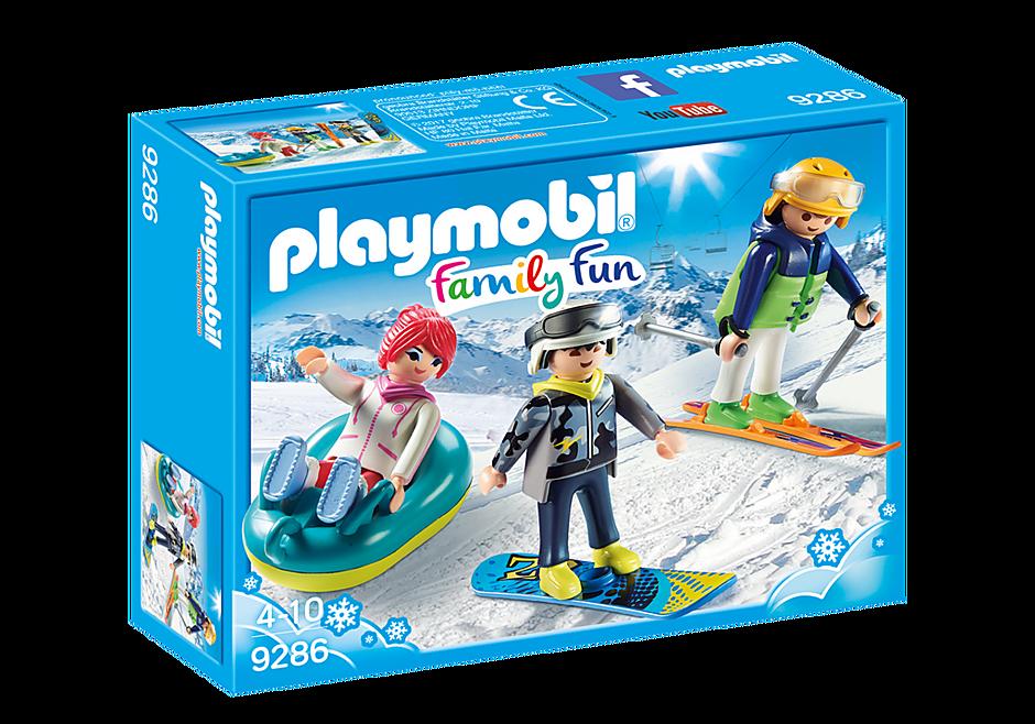 http://media.playmobil.com/i/playmobil/9286_product_box_front/Vacanciers aux sports d'hiver