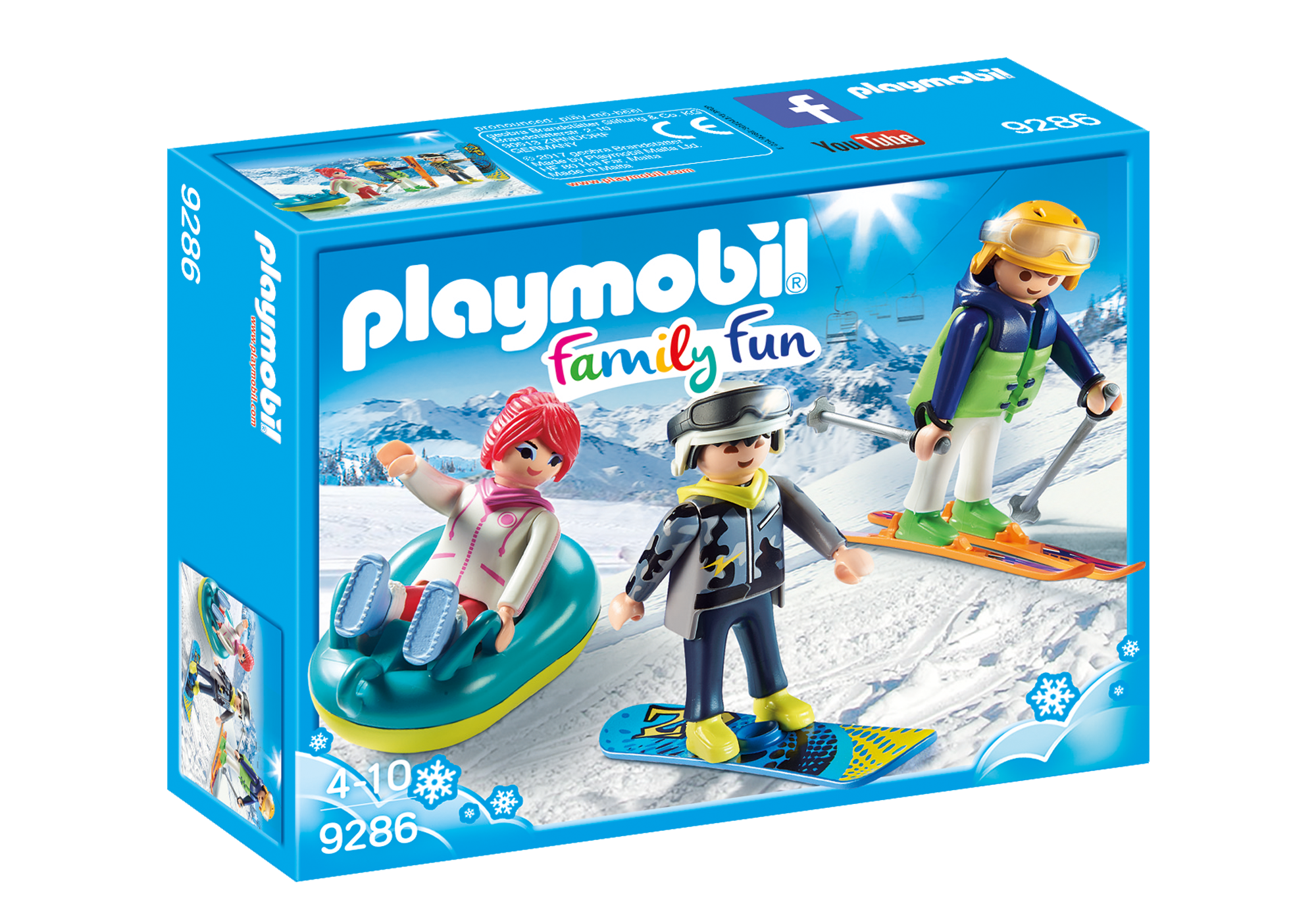http://media.playmobil.com/i/playmobil/9286_product_box_front