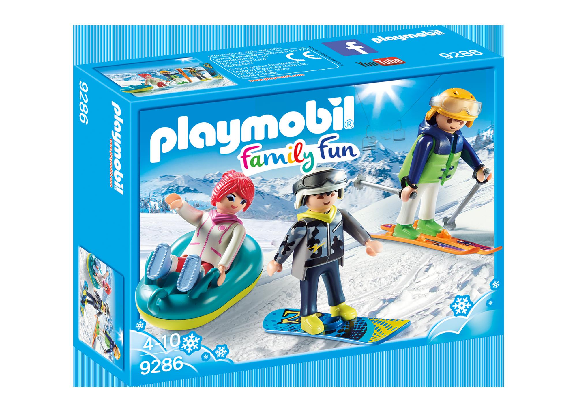 http://media.playmobil.com/i/playmobil/9286_product_box_front
