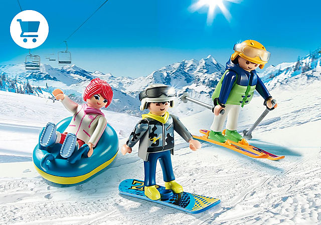 9286_product_detail/Winter Sports Trio