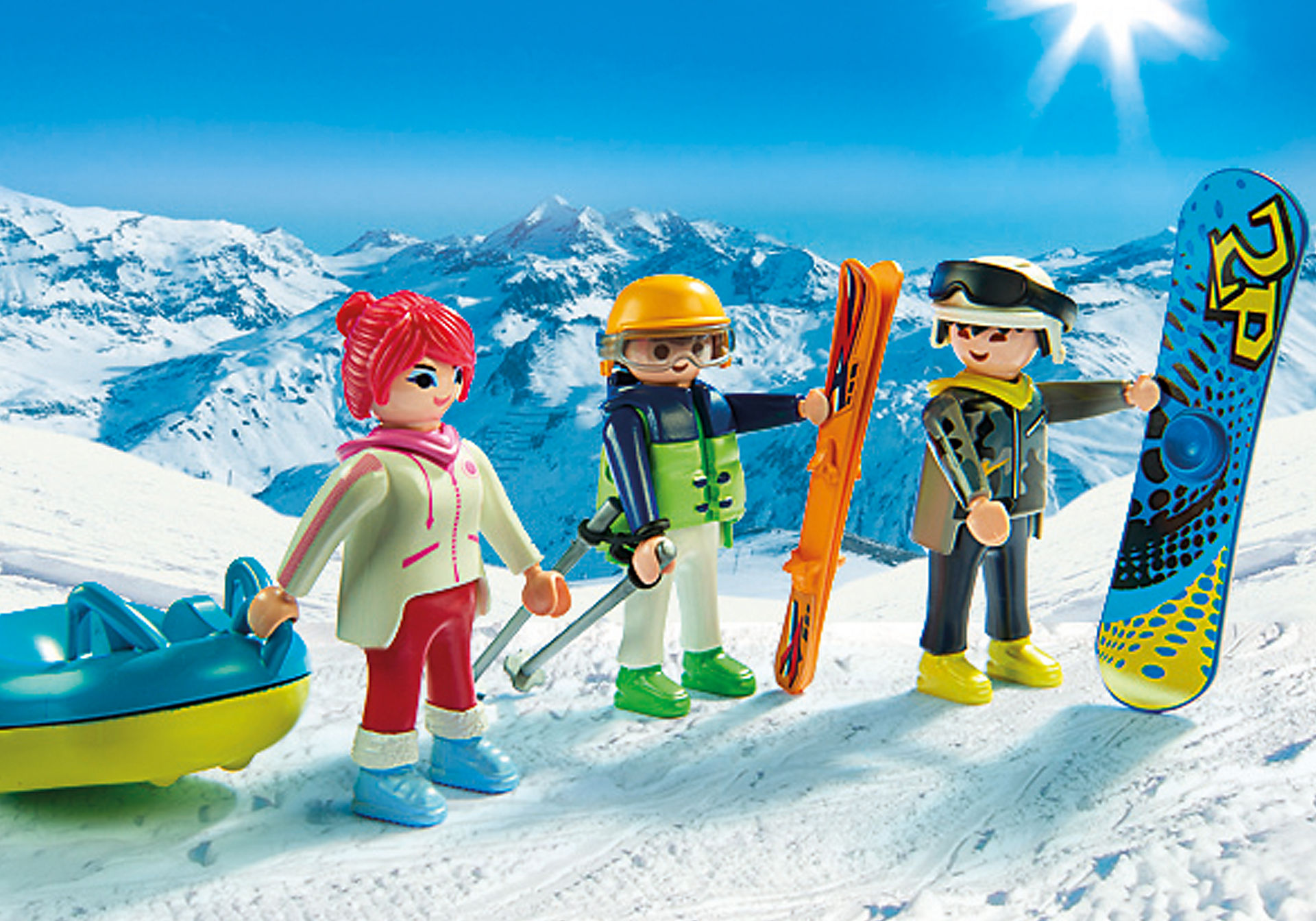 http://media.playmobil.com/i/playmobil/9286_product_extra1/Winter Sports Trio