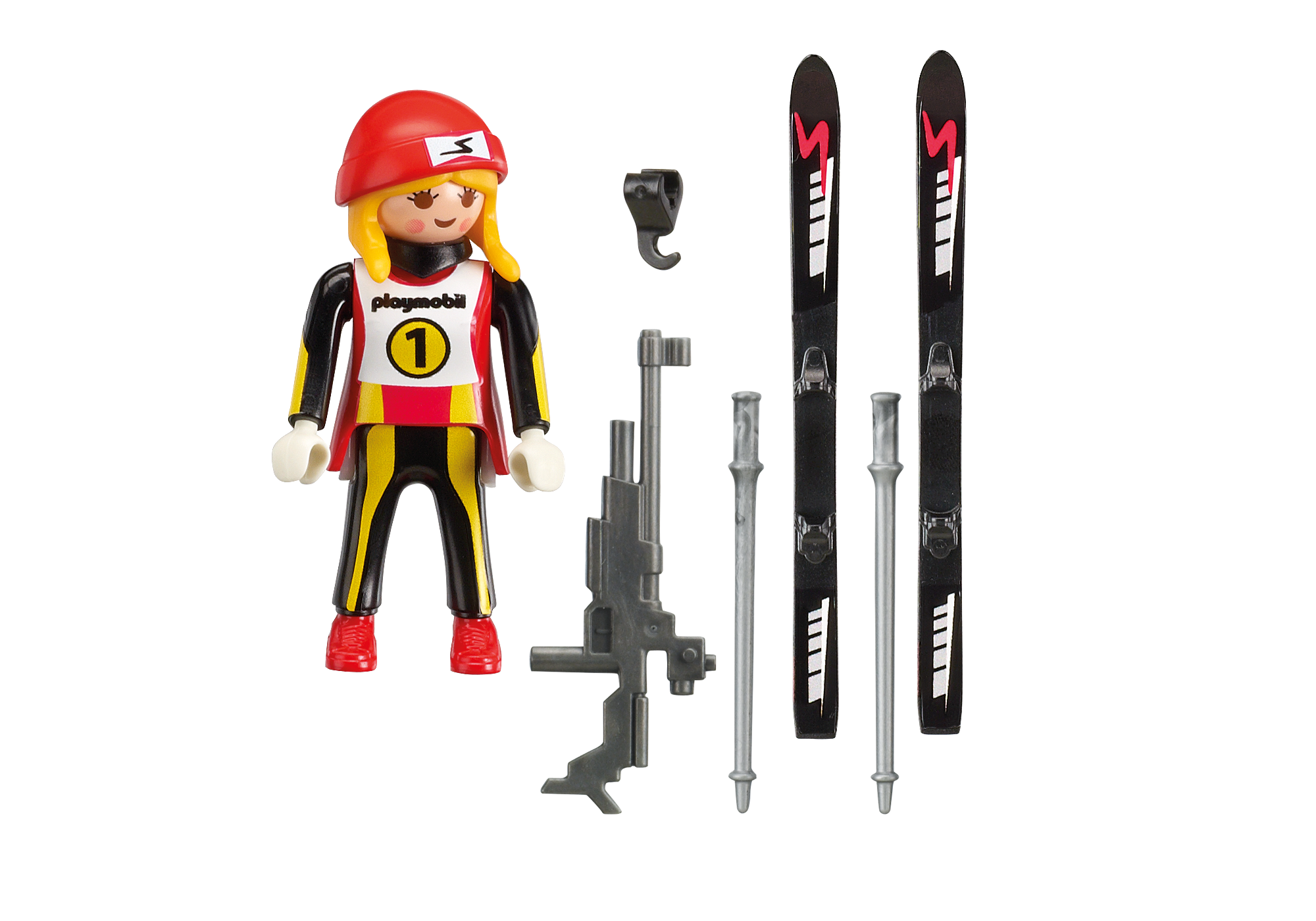 http://media.playmobil.com/i/playmobil/9287_product_box_back/Atleta femenina