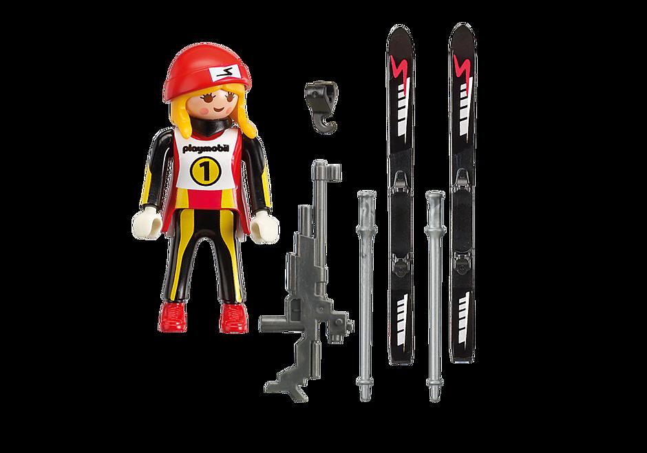http://media.playmobil.com/i/playmobil/9287_product_box_back/Biathlonistka
