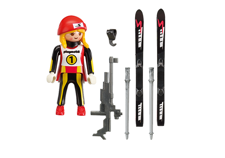 http://media.playmobil.com/i/playmobil/9287_product_box_back/Female Biathlete