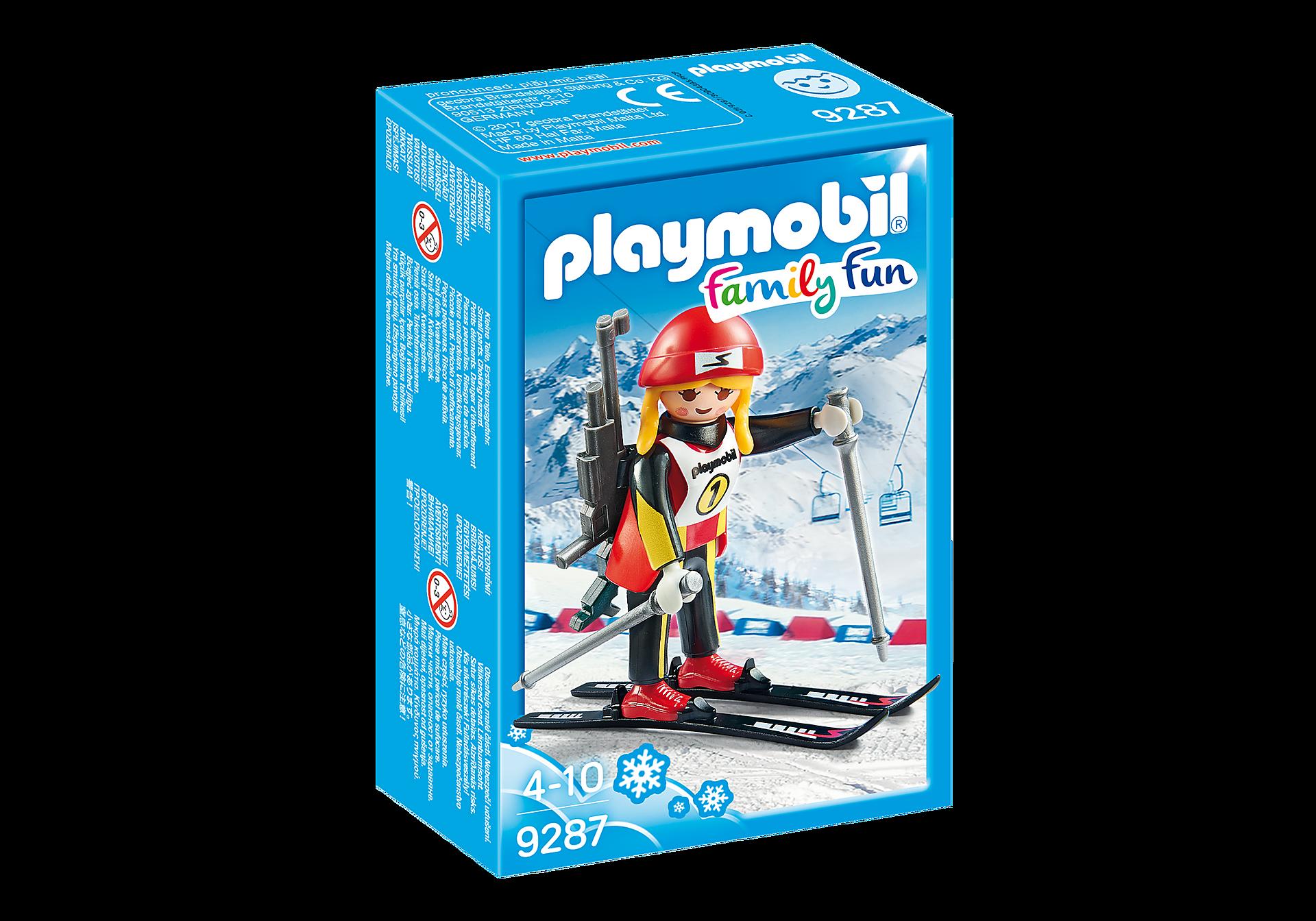 http://media.playmobil.com/i/playmobil/9287_product_box_front/Αθλήτρια διάθλου