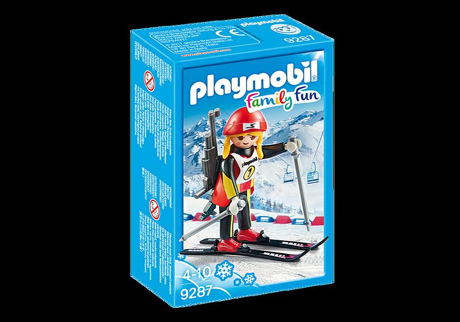 http://media.playmobil.com/i/playmobil/9287_product_box_front/Biathletin