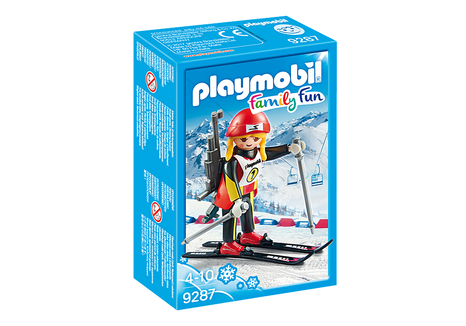 http://media.playmobil.com/i/playmobil/9287_product_box_front/Female Biathlete
