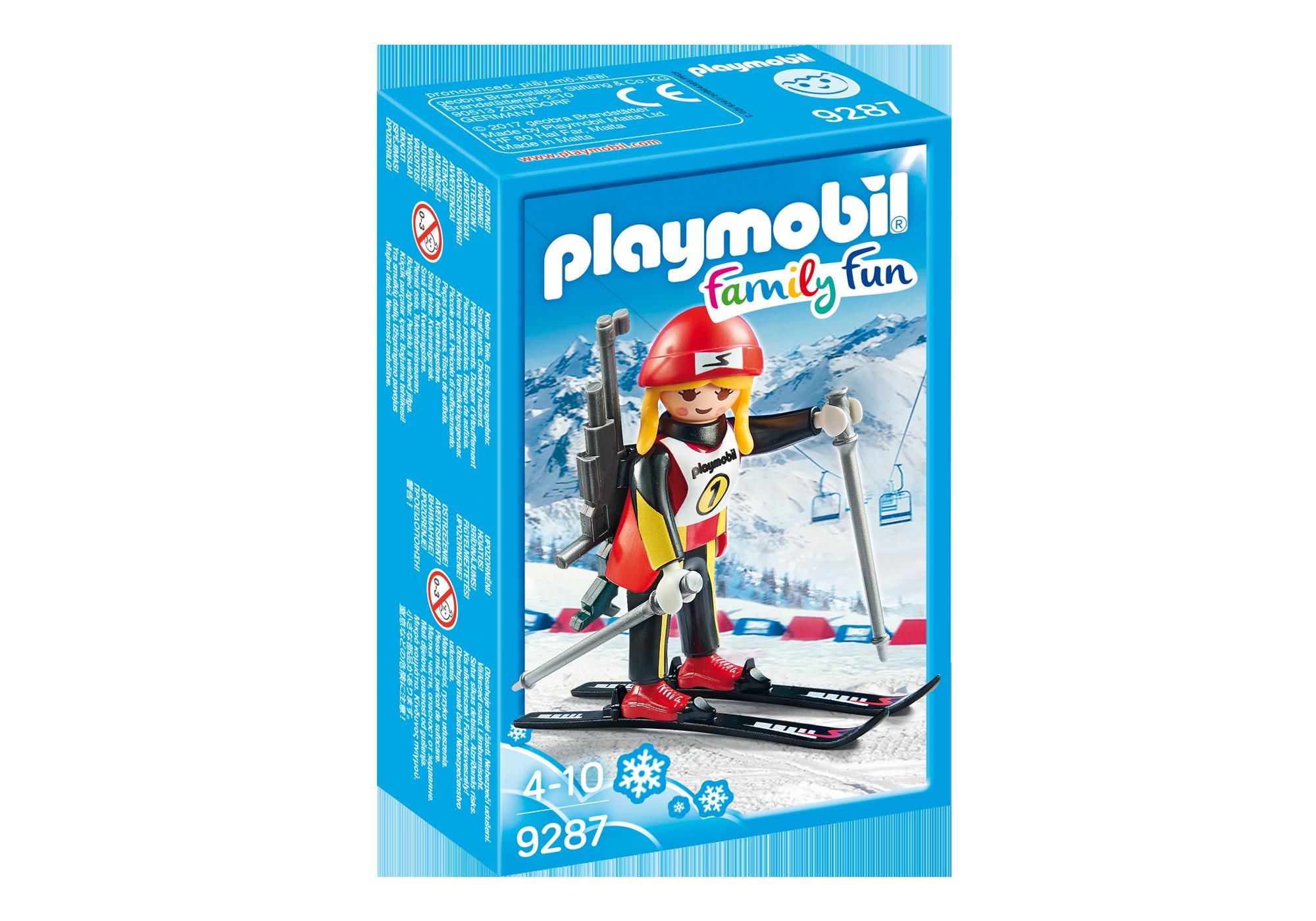 http://media.playmobil.com/i/playmobil/9287_product_box_front/Female Biathlete