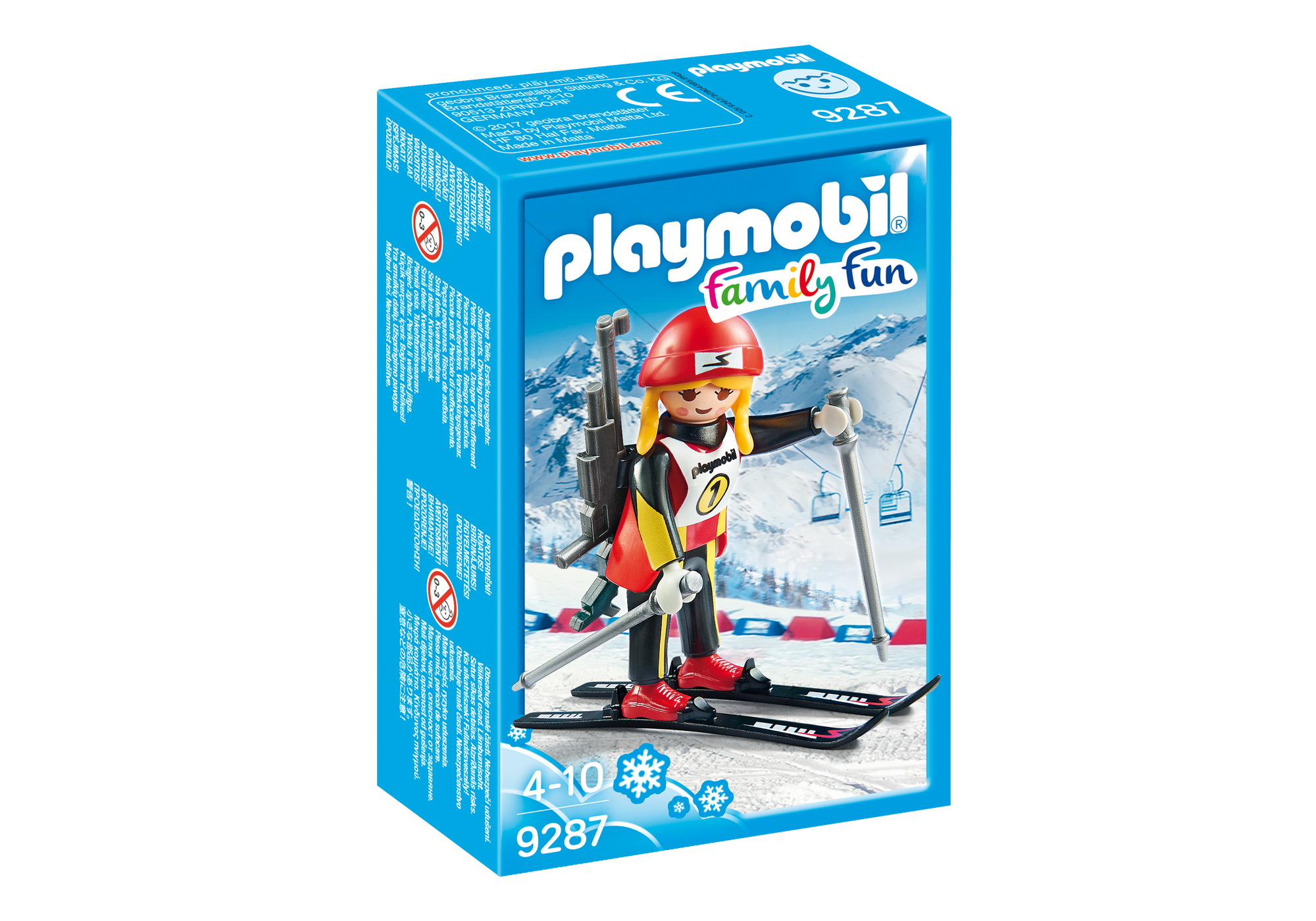 http://media.playmobil.com/i/playmobil/9287_product_box_front