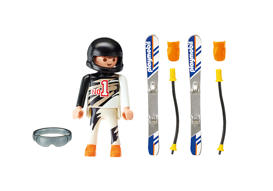 http://media.playmobil.com/i/playmobil/9288_product_box_back/Skier